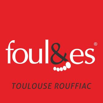 Logo_Foulees
