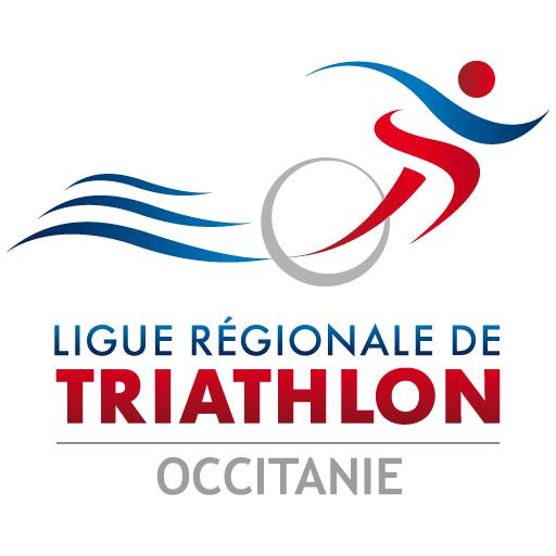 Logo_Ligue_Occitanie