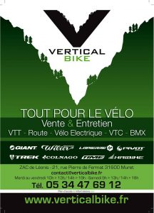 Logo_VerticalBike