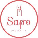 sapo-logo-150px
